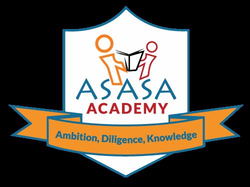 ASASA Online Academy